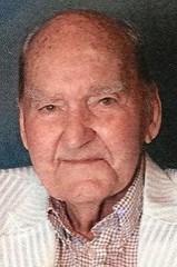 GUNTER W. KIENAST (1923-2017)