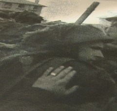 CANADA D-DAY COIN SOLDIER IDENTIFIED