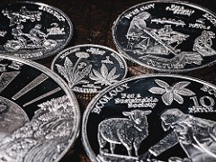 PETOLS: THE SILVER CURRENCY OF CANNABIS COUNTRY