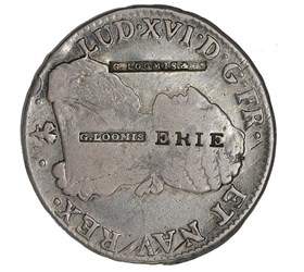 NUMISMATIC NUGGETS: MARCH 24, 2019