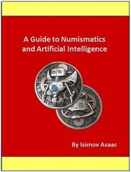 NEW BOOK: NUMISMATICS AND AI