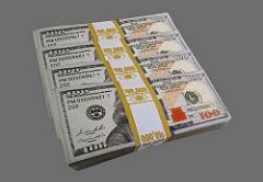 PROP MONEY PODCAST