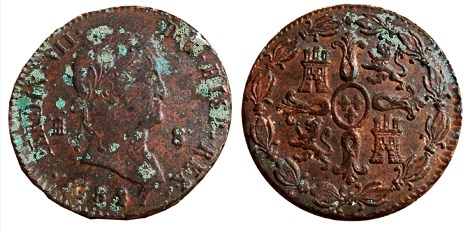 ON DATING ARCHAEOLOGICAL SITES USING COINS