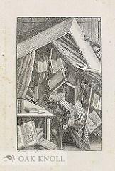 NEW BOOK: BIBLIOMANIA AT THE PEABODY LIBRARY