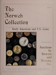 NNP ADDS BOWERS & MERENA AUCTION CATALOGS