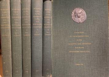 SOLIDUS LITERATURE AUCTION 41