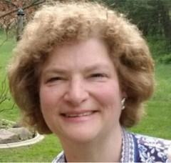 ARTICLE PROFILES DEALER ELIZABETH COGGAN
