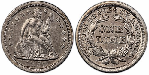 SS CENTRAL AMERICA CASH BOX FINDS