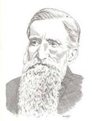 WILLIAM HARVEY STROBRIDGE (1822-1898)