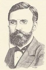 SIEGMUND KOHN HARZFELD (1848-1883)