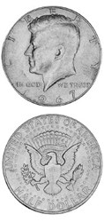 QUERY: U.S. COINAGE MINTAGE FIGURES SOUGHT