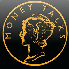 MARCH 2019 ANA MONEY TALKS