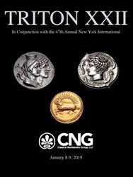FIRST INTERNATIONAL COIN DESIGNER TRAINING HELD