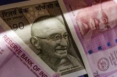 NEPAL WANTS HIGH-DENOMINATION INDIAN BANKNOTES