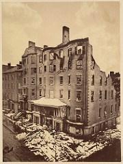 BOSTON MASONIC TEMPLE ENGRAVED HALF DOLLARS
