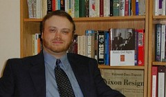 DR. DEAN J. KOTLOWSKI APPOINTED TO CCAC