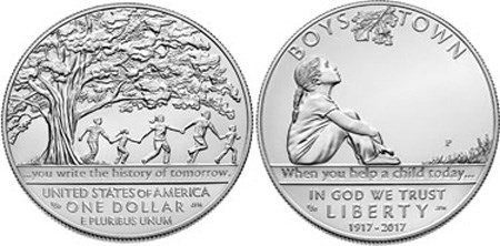 THIRTY-SIXTH ANNUAL COIN OF THE YEAR AWARDS