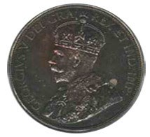 HERITAGE TO OFFER COOK CANADIAN COIN COLLECTION