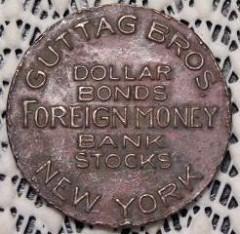 GUTTAG NEW YORK STORECARD CENSUS