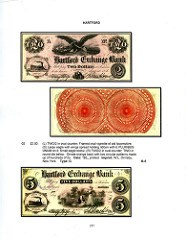 NEW BOOK: INDIANA OBSOLETE BANK NOTES AND SCRIP