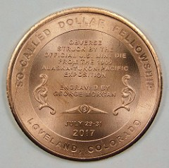 MORE ON THE PACIFIC COAST EXPOS BOOK MEDAL