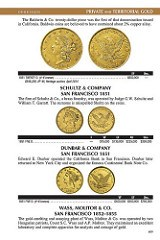 NEW BOOK: GUIDE BOOK OF U.S. COINS, 73RD EDITION
