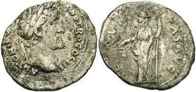 COMPUTER UNDERSTANDING OF ANCIENT COIN IMAGES