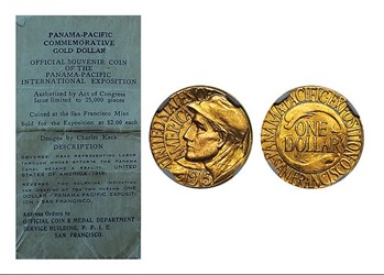 NUMISMATIC AUCTIONS LLC SALE 63