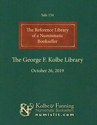 FINAL REMINDER FOR KOLBE LIBRARY SALE