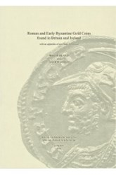 ROYAL NUMISMATIC SOCIETY PUBLICATION SALE