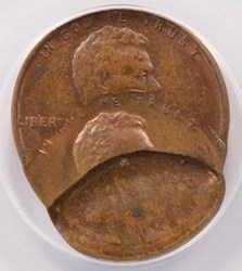 NUMISMATIC NUGGETS: OCTOBER 6, 2019
