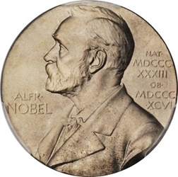 NUMISMATIC NUGGETS: OCTOBER 13, 2019