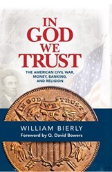 BOOK REVIEW: IN GOD WE TRUST