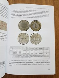 NEW BOOK: BREWERY TOKENS OF URUGUAY
