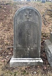 CHARLES T. GRAY (1807-1875)