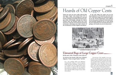 WRITING LOST AND FOUND COIN HOARDS