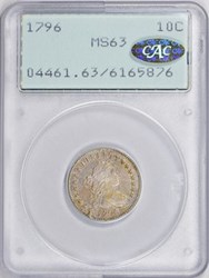 OLD GRADING HOLDER COLLECTION SURFACES