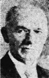FRANKLIN WALTER REID (1871-1937)