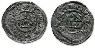 BOOK REVIEW: EARLY DATED COINS OF EUROPE, 2ND ED.