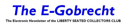 E-GOBRECHT EDITOR BILL BUGERT STEPS DOWN
