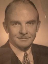 MR. LIMA'S 1927-D DOUBLE EAGLE