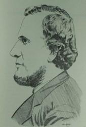 EMMANUEL JOSEPH ATTINELLI JR., (1832-1895)