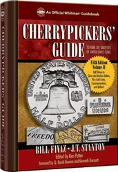 CHERRYPICKERS' GUIDE EDITORIAL SUMMIT
