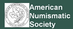 50-YEAR AMERICAN NUMISMATIC SOCIETY MEMBERS