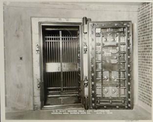 National Archives & Records Administration (Denver, Entry 51)