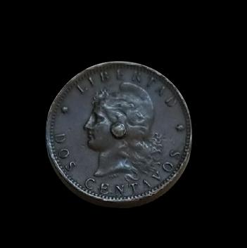Coin Yo-yo