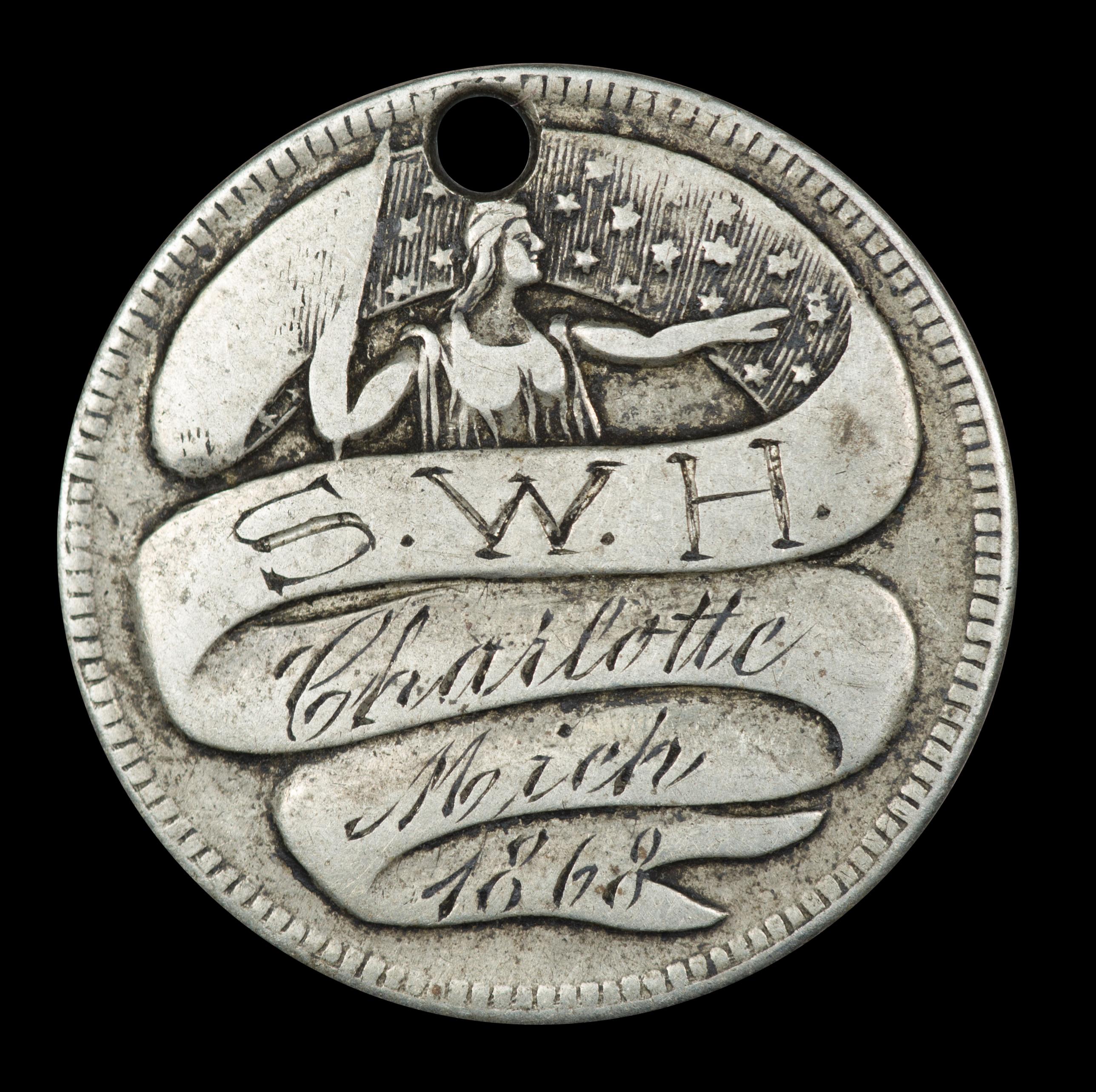 S.W.H. Michigan