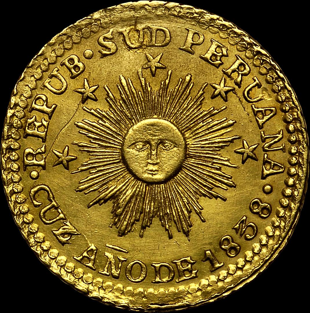 foto de Newman Numismatic Portal at Washington University in St. Louis ...