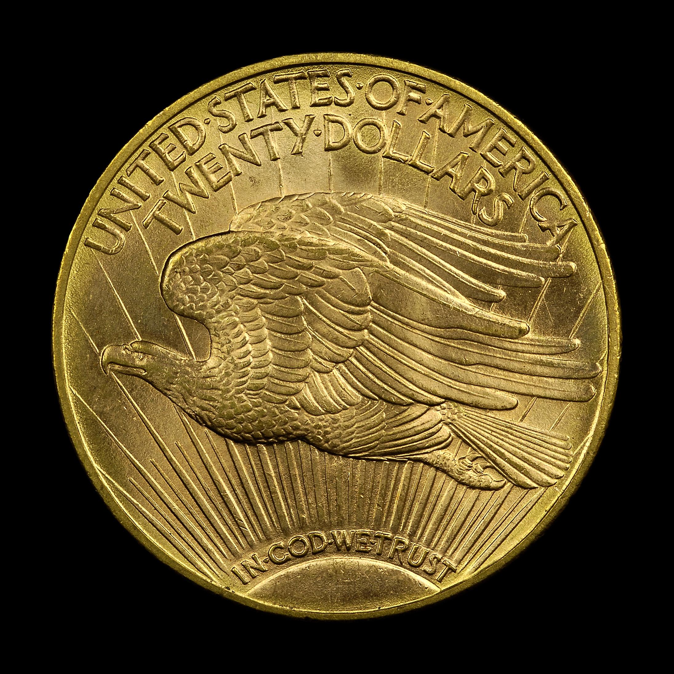 aUNC /> Columbus El Salvador 5 Colones 1998 Pre-USD$ P-147a