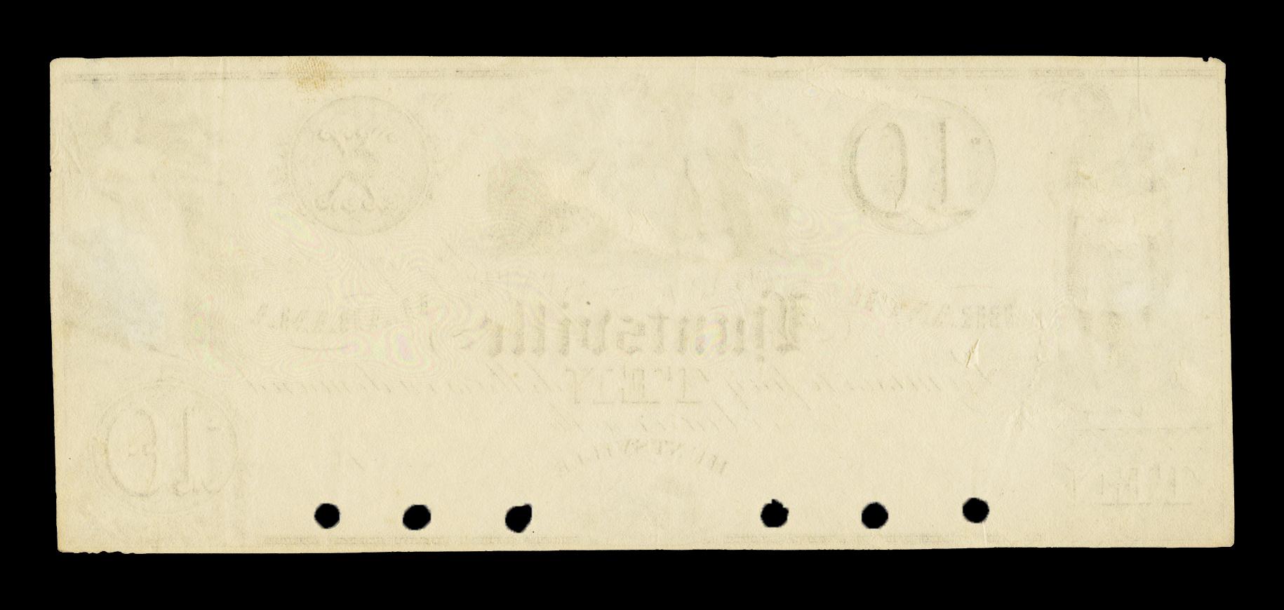 Lot 19005